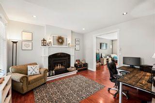 Photo 4: 2114 Winfield Dr in : Sk Sooke Vill Core House for sale (Sooke)  : MLS®# 855710