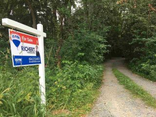 Photo 3: 25388 ROBERTSON Crescent in Langley: Salmon River House for sale : MLS®# R2205125