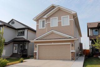 Photo 7: 3359 13 Avenue in Edmonton: Zone 30 House for sale : MLS®# E4264307