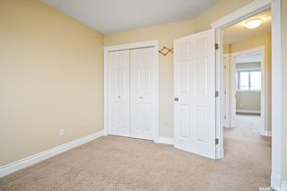 Photo 26: 562 Maguire Lane in Saskatoon: Willowgrove Residential for sale : MLS®# SK872365