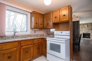 Photo 8: 82 Perry Bay in Winnipeg: Mission Gardens Residential for sale (3K)  : MLS®# 202110333