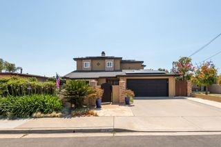 Photo 43: BAY PARK House for sale : 4 bedrooms : 2562 Grandview in San Diego