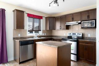 Photo 22: 9821 104 Avenue: Morinville House for sale : MLS®# E4252603