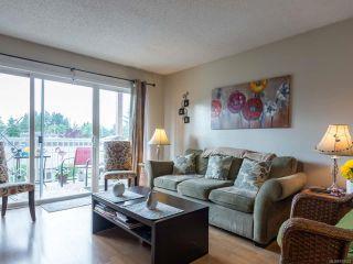 Photo 13: 309 1130 Willemar Ave in COURTENAY: CV Courtenay City Condo for sale (Comox Valley)  : MLS®# 819923