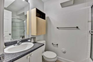 """Photo 30: 21 6116 128 Street in Surrey: Panorama Ridge Townhouse for sale in """"Panorama Plateau Gardens"""" : MLS®# R2618712"""