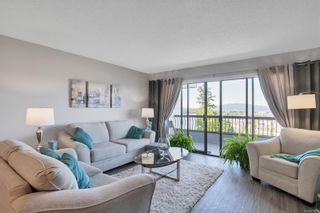Photo 19: 204 907 Cedar St in : CR Campbell River Central Condo for sale (Campbell River)  : MLS®# 878028