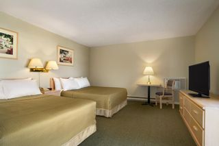 Photo 4: Hotel/Motel with property in Kamloops in Kamloop: Business with Property for sale (Kamloops)