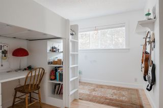 Photo 25: 38180 CHESTNUT Avenue in Squamish: Valleycliffe House for sale : MLS®# R2518435