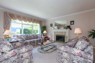 """Photo 7: 101 1280 55 Street in Delta: Cliff Drive Condo for sale in """"SANDPIPER"""" (Tsawwassen)  : MLS®# R2299127"""