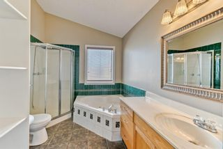 Photo 15: 180 Hidden Vale Close NW in Calgary: Hidden Valley Detached for sale : MLS®# A1071252