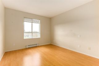 """Photo 11: 401 3463 CROWLEY Drive in Vancouver: Collingwood VE Condo for sale in """"MACGREGOR COURT - JOYCE STATION"""" (Vancouver East)  : MLS®# R2259919"""