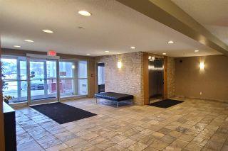 Photo 5: 405 13830 150 Avenue in Edmonton: Zone 27 Condo for sale : MLS®# E4248805