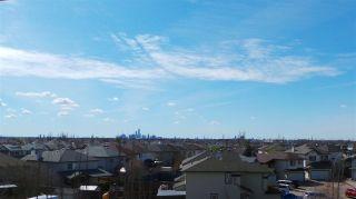 Photo 2: 405 13830 150 Avenue in Edmonton: Zone 27 Condo for sale : MLS®# E4223247