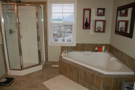 Photo 10: Photos: 340 Hastings Ave in Penticton: Penticton North Residential Detached for sale : MLS®# 106514