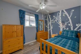 Photo 26: 19 Millview Way SW in Calgary: Millrise Detached for sale : MLS®# A1142853