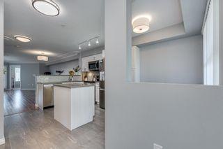 Photo 9: 215 15210 PACIFIC Avenue: White Rock Condo for sale (South Surrey White Rock)  : MLS®# R2622740