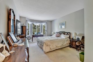"""Photo 12: 7 16888 80 Avenue in Surrey: Fleetwood Tynehead Townhouse for sale in """"STONECROFT"""" : MLS®# R2610789"""