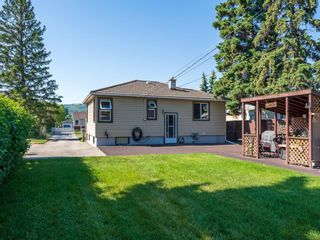 Photo 22: 6408 33 Avenue NW in Calgary: Bowness Detached for sale : MLS®# A1125876
