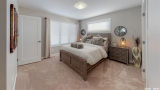 Photo 34: 4407 Buckingham Drive East in Regina: The Towns Residential for sale : MLS®# SK847289