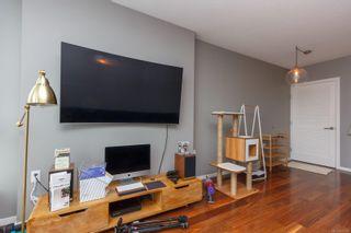 Photo 14: 801 834 Johnson St in : Vi Downtown Condo for sale (Victoria)  : MLS®# 877605