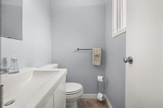 Photo 20: 1532 17 Avenue: Didsbury Detached for sale : MLS®# A1149645