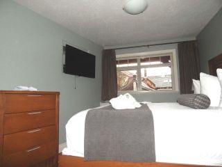 Photo 6: 107C 1800 Riverside Lane in COURTENAY: CV Courtenay City Condo for sale (Comox Valley)  : MLS®# 803107