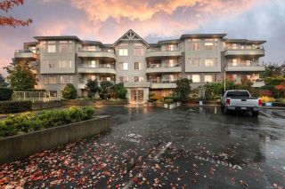 Photo 31: 302 3700 Carey Rd in : SW Gateway Condo for sale (Saanich West)  : MLS®# 859016