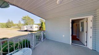 """Photo 8: 55680 JARDINE LOOP Road in Vanderhoof: Cluculz Lake House for sale in """"Cluculz Lake"""" (PG Rural West (Zone 77))  : MLS®# R2598247"""