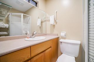 Photo 23: R2544704 - 1079 HULL COURT, COQUITLAM HOUSE