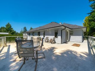 Photo 45: 1549 Madrona Dr in : PQ Nanoose House for sale (Parksville/Qualicum)  : MLS®# 879593