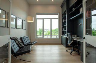 Photo 20: 1300 Liberty Street in Winnipeg: Charleswood Residential for sale (1N)  : MLS®# 202114180