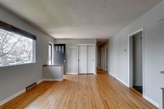 Photo 11: 219 Hendon Drive NW in Calgary: Highwood Detached for sale : MLS®# A1102936