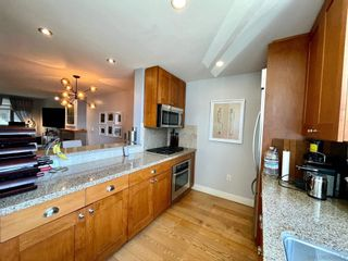 Photo 19: SAN DIEGO Condo for rent : 2 bedrooms : 700 W E St. #514