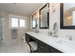"""Photo 10: 2747 EAGLE SUMMIT Crescent in Abbotsford: Abbotsford East House for sale in """"Eagle Mountain"""" : MLS®# R2209656"""