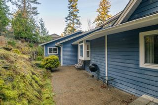 Photo 33: 3110 Swallow Cres in : PQ Nanoose House for sale (Parksville/Qualicum)  : MLS®# 861809