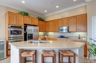 Photo 9: CARLSBAD SOUTH House for sale : 3 bedrooms : 5570 COYOTE CRT in CARLSBAD