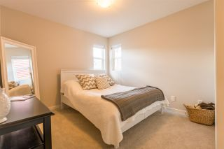 """Photo 18: 24416 112B Avenue in Maple Ridge: Cottonwood MR House for sale in """"MONTGOMERY ACRES"""" : MLS®# R2093032"""
