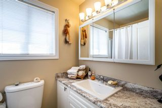 Photo 33: 3 331 Oswego St in : Vi James Bay Row/Townhouse for sale (Victoria)  : MLS®# 879237