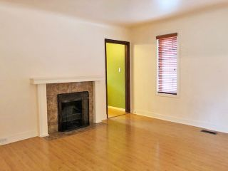 """Photo 2: 946 E 24TH Avenue in Vancouver: Fraser VE House for sale in """"FRASER"""" (Vancouver East)  : MLS®# R2405717"""