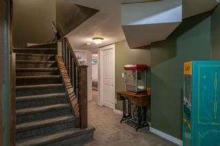 Photo 35: 117 Riverview Place SE in Calgary: Riverbend Detached for sale : MLS®# A1129235