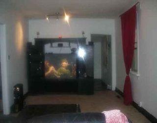 Photo 3: 315 WILLIAM NEWTON: Residential for sale (East Kildonan)  : MLS®# 2620449