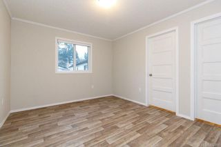 Photo 5: 10 2607 Selwyn Rd in : La Mill Hill Manufactured Home for sale (Langford)  : MLS®# 872899