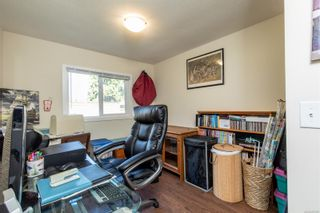 Photo 19: 2110 Yellow Point Rd in : Na Cedar Manufactured Home for sale (Nanaimo)  : MLS®# 870956