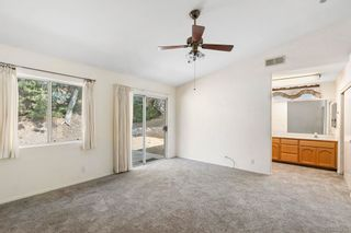 Photo 9: EL CAJON House for sale : 3 bedrooms : 9242 Lake Valley Rd