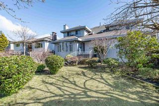 Photo 2: 7626 HEATHER Street in Vancouver: Marpole House for sale (Vancouver West)  : MLS®# R2553291