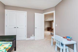 Photo 45: 18 CRANBERRY Bend: Fort Saskatchewan House for sale : MLS®# E4245180