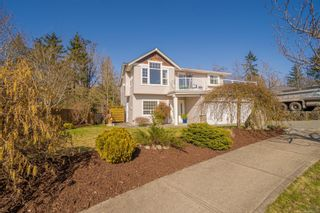 Photo 46: 3317 Willowmere Cres in : Na North Jingle Pot House for sale (Nanaimo)  : MLS®# 871221