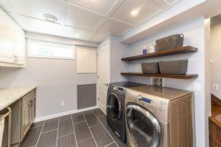 Photo 24: 9815 81 Avenue in Edmonton: Zone 17 House for sale : MLS®# E4262236
