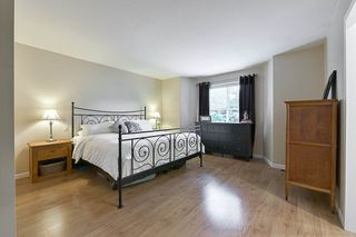 """Photo 12: 2 1336 PITT RIVER Road in Port Coquitlam: Citadel PQ Townhouse for sale in """"REMAX PPTY MGMT"""" : MLS®# R2105788"""