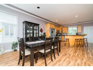 Photo 7: 33577 12TH Avenue in Mission: Mission BC House for sale : MLS®# R2391927